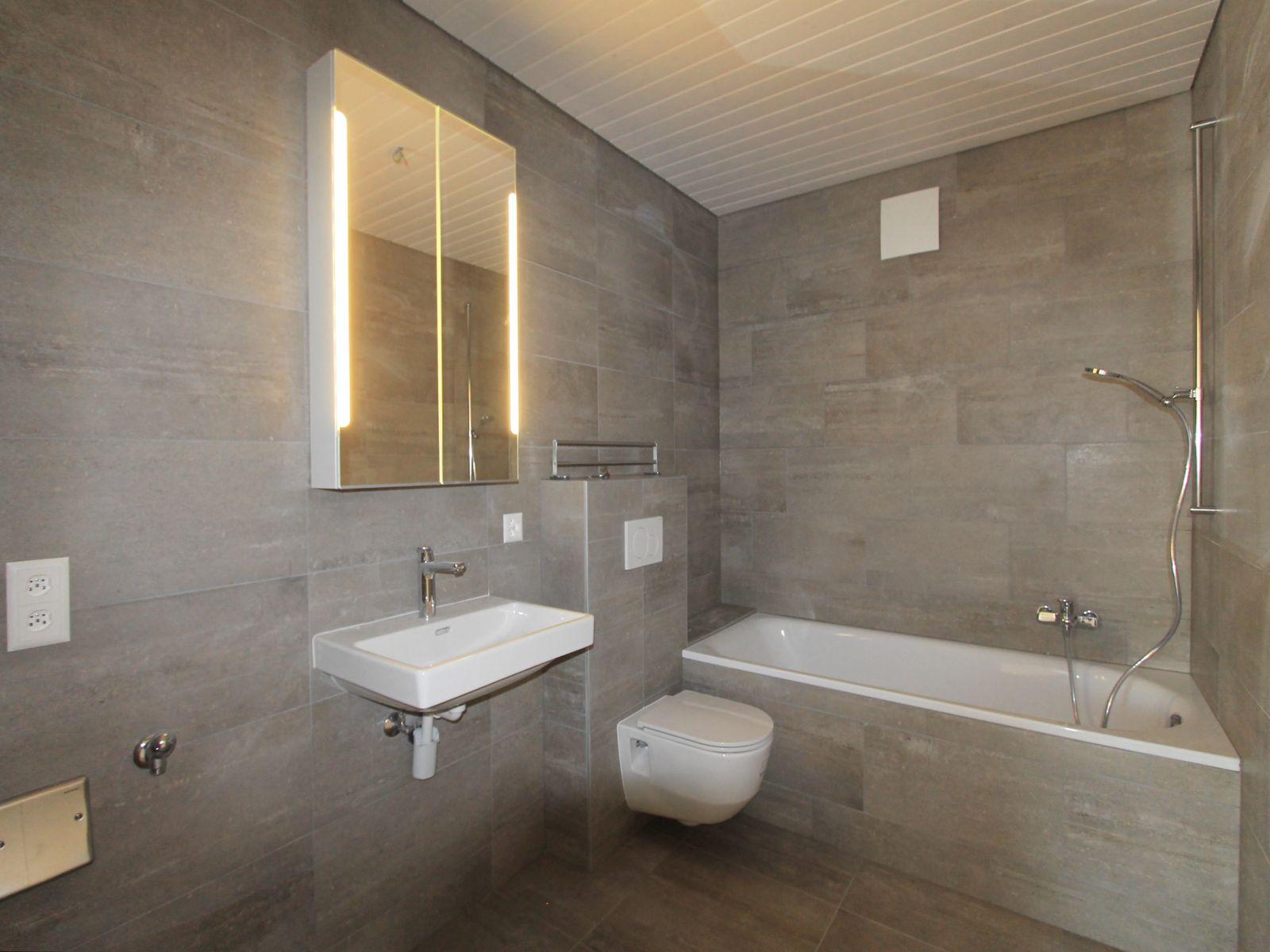grande salle-de-bains